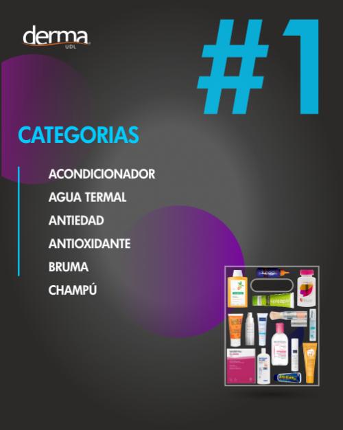 CATÁLOGO  REY CUPÓN 1