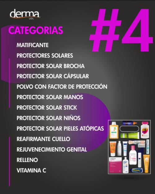 CATÁLOGO  REY CUPÓN 4